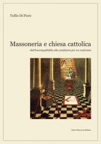Massoneria e chiesa cattolica ePub