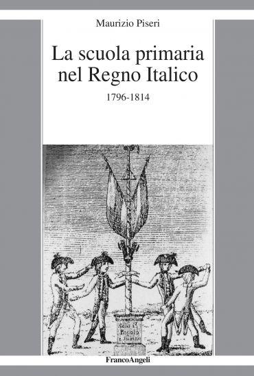 La scuola primaria nel Regno Italico