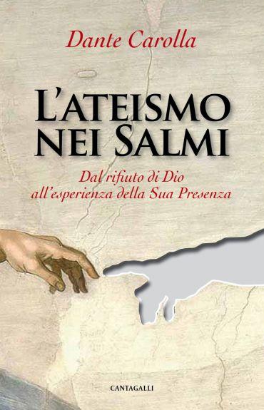 L'ateismo nei salmi