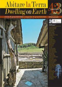 Abitare la Terra n.42-43/2017 – Dwelling on Earth