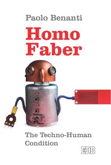 Homo Faber ePub