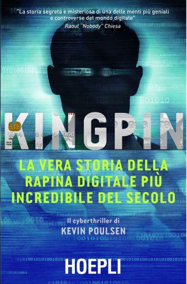 Kingpin ePub