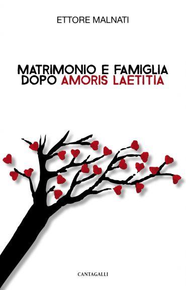 Matrimonio e famiglia dopo Amoris laetitia ePub