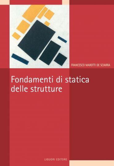 Fondamenti di statica delle strutture