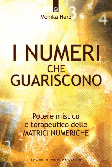 I numeri che guariscono ePub