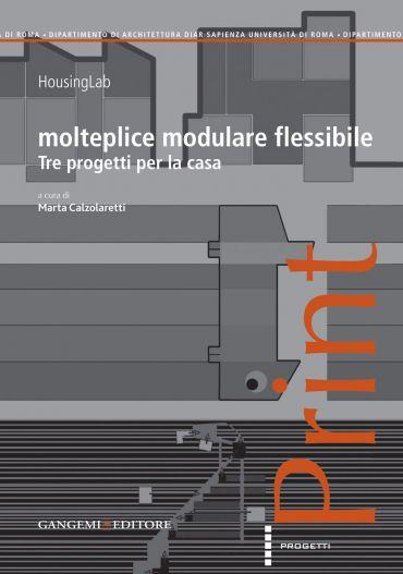 Molteplice Modulare Flessibile