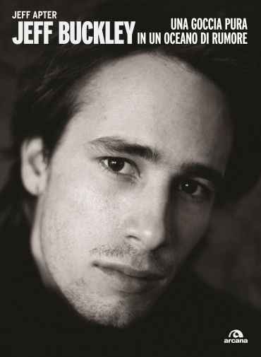 Jeff Buckley ePub