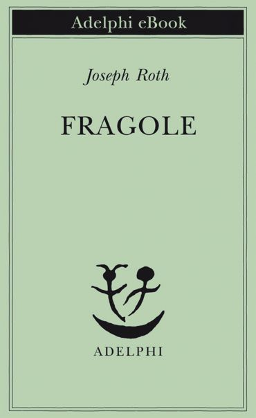Fragole ePub