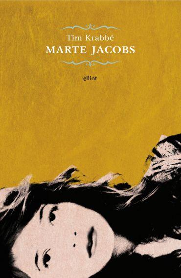 Marte Jacobs ePub