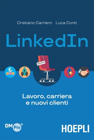 LinkedIn ePub