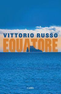 Equatore ePub