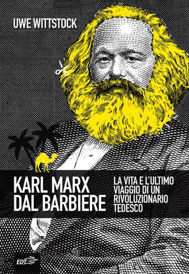 Karl Marx dal barbiere ePub