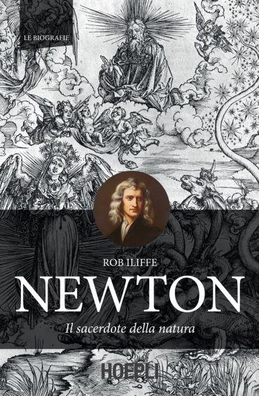Newton ePub