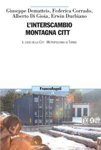 L'interscambio montagna città