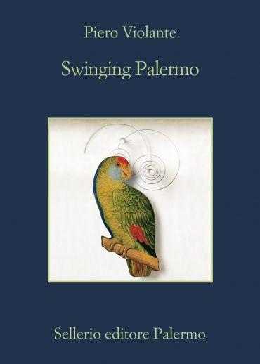 Swinging Palermo ePub
