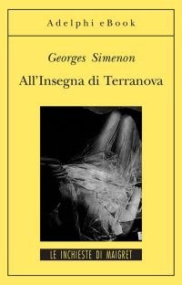 All'Insegna di Terranova ePub