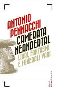 Camerata Neandertal