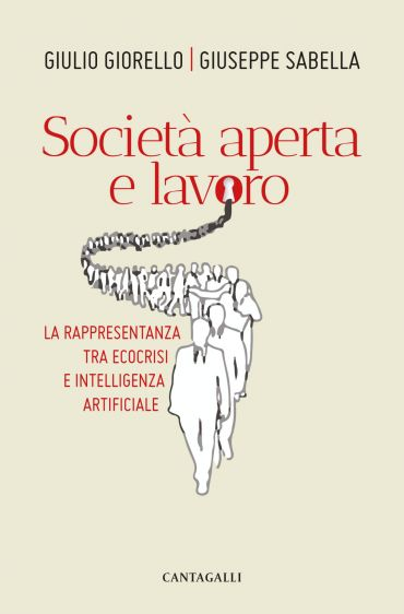 Società aperta e lavoro