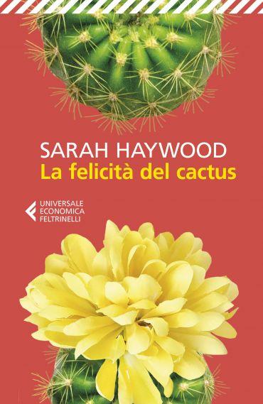 La felicità del cactus ePub