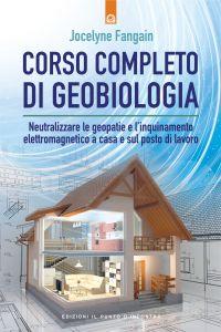 Corso completo di geobiologia ePub