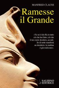 Ramesse il Grande