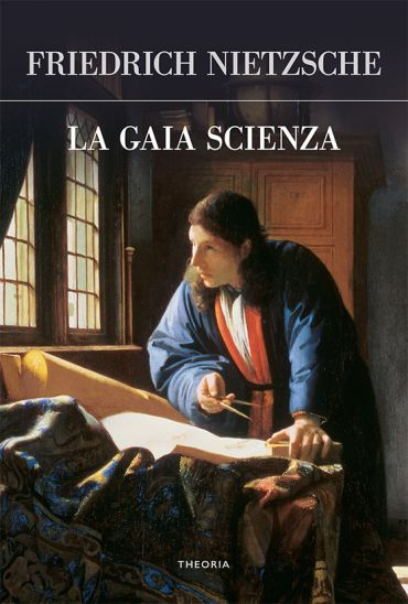 La gaia scienza ePub
