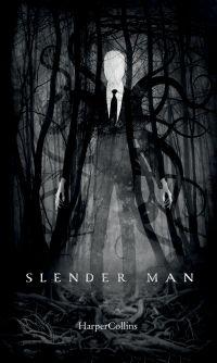 Slender Man (Versione Italiana) ePub