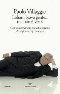 Italiani brava gente… ma non è vero! ePub