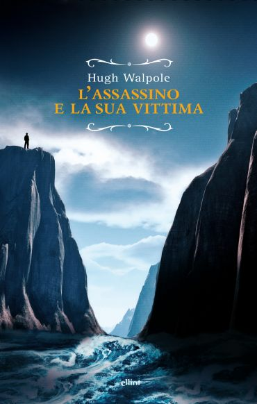 L'assassino e la sua vittima ePub