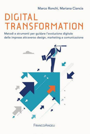 Digital transformation ePub