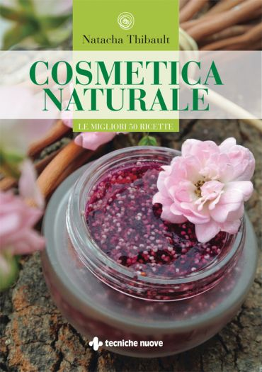 Cosmetica naturale ePub