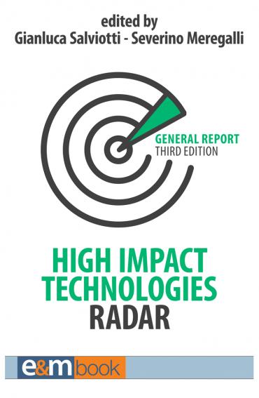 High Impact Technologies Radar - Third Ed. ePub