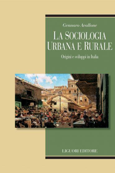 La sociologia urbana e rurale