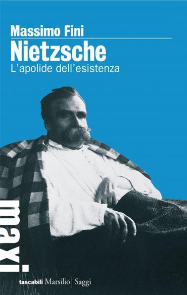 Nietzsche ePub