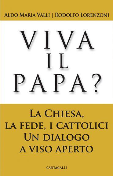 Viva il Papa?