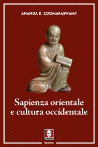 Sapienza orientale e cultura occidentale ePub