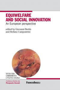 Equiwelfare and social innovation. An European perspective ePub