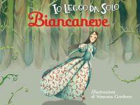 Biancaneve ePub