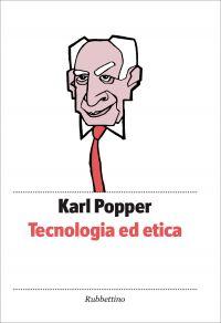 Tecnologia ed etica ePub