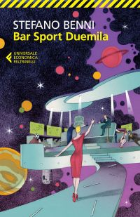 Bar sport Duemila ePub