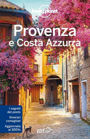 Provenza e Costa Azzurra ePub