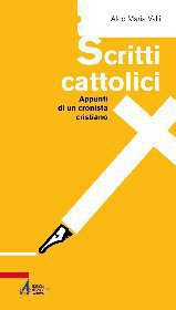 Scritti cattolici