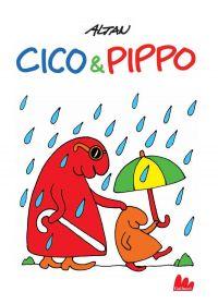 Cico&Pippo