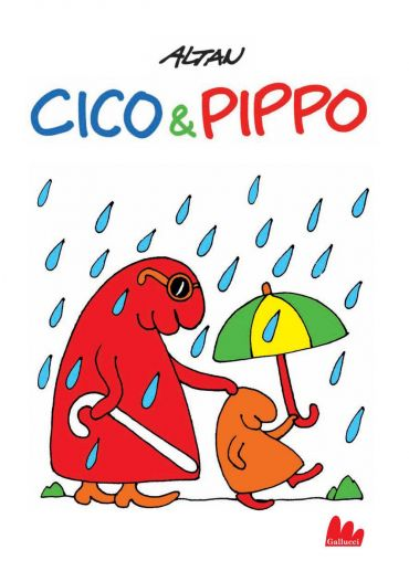 Cico&Pippo