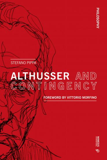 Althusser and Contingency ePub