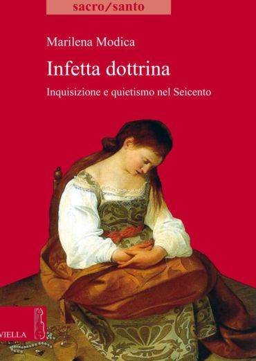 Infetta dottrina