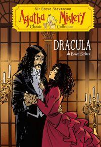 Dracula (Agatha Mistery Classic Collection) ePub
