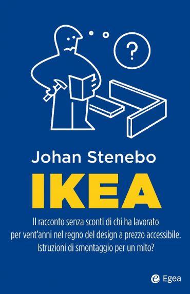 Ikea ePub