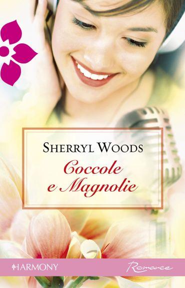Coccole e magnolie ePub