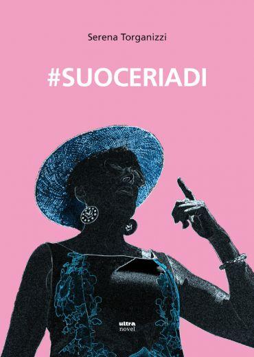 # Suoceriadi ePub
